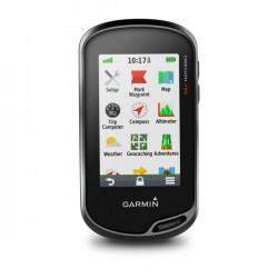GPS GARMIN DE MONTAÑA, SEDENTERISMO Y 4X4