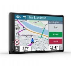 NAVEGADORES GPS GARMIN PARA COCHE
