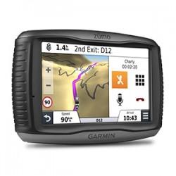 NAVEGADORES GPS GARMIN PARA MOTO