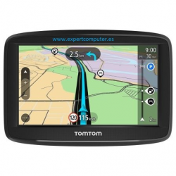 TOMTOM START 42 EUROPA OCCIDENTAL - MAPAS PARA TODA LA VIDA - 4'