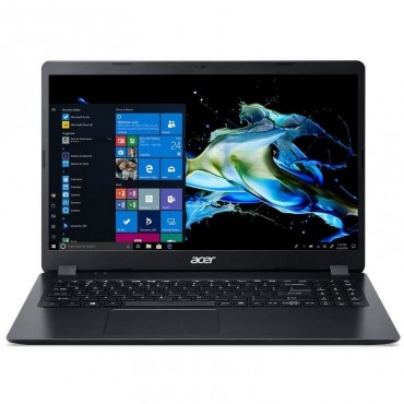 """Acer Ex215 I5-10210U 8Gb 256Gb Ssd 15.6"""" W10h"""