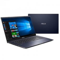 """Asus P1510cja-Br336r I5-1035G1 8Gb 256Ssd 15.6"""" Hd W10p"""