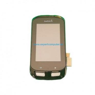 Cambiar pantalla rota (LCD + tactil) GARMIN EDGE 1000