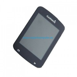 Display reparación pantalla táctil Garmin zumo 340//345lm//350lm//390lm//395lm