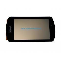 CAMBIO PANTALLA COMPLETA (TACTIL + LCD) GARMIN EDGE 1030