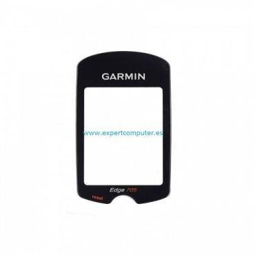 Reparar pantalla rota GARMIN EDGE 605 y GARMIN EDGE 705 - 2,2 pulgadas