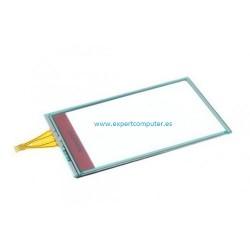 Reparar pantalla tactil rota GARMIN DAKOTA 10 y GARMIN DAKOTA 20 - 2,6 pulgadas