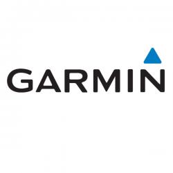 REPARACIÓN GPS GARMIN