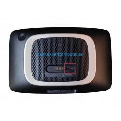 Reparación conector de alimentación tomtom GO PREMIUM X