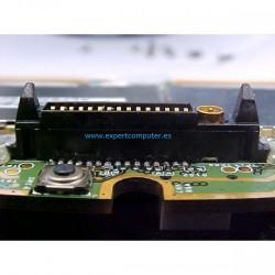 Reparar conector de alimentacion tomtom GO 510 (4,3 pulgadas), tomtom GO 710, tomtom GO 910