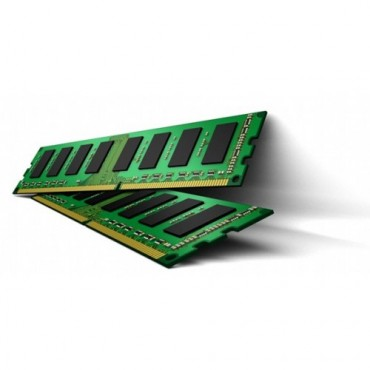 Cambiar memoria RAM ordenador de sobremesa