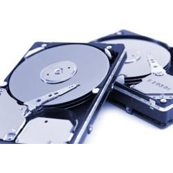 Recuperación de datos disco duro averiado