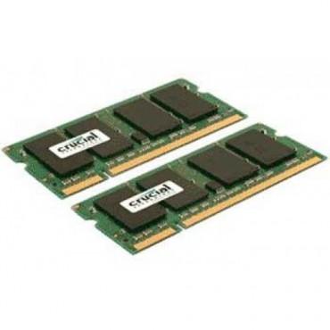 Ampliar - Cambiar memoria RAM ordenador portatil