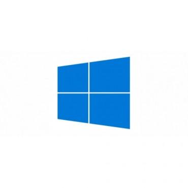 Instalación de sistema operativo Windows (Formateo de portátiles)